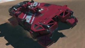 Homeworld: Deserts of Kharak - Soban Fleet Pack