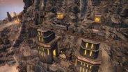 Might & Magic Heroes VII - Испытание огнем