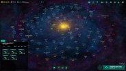 А вы можете найти на этой карте горячий привет Говарду Лавкрафту?