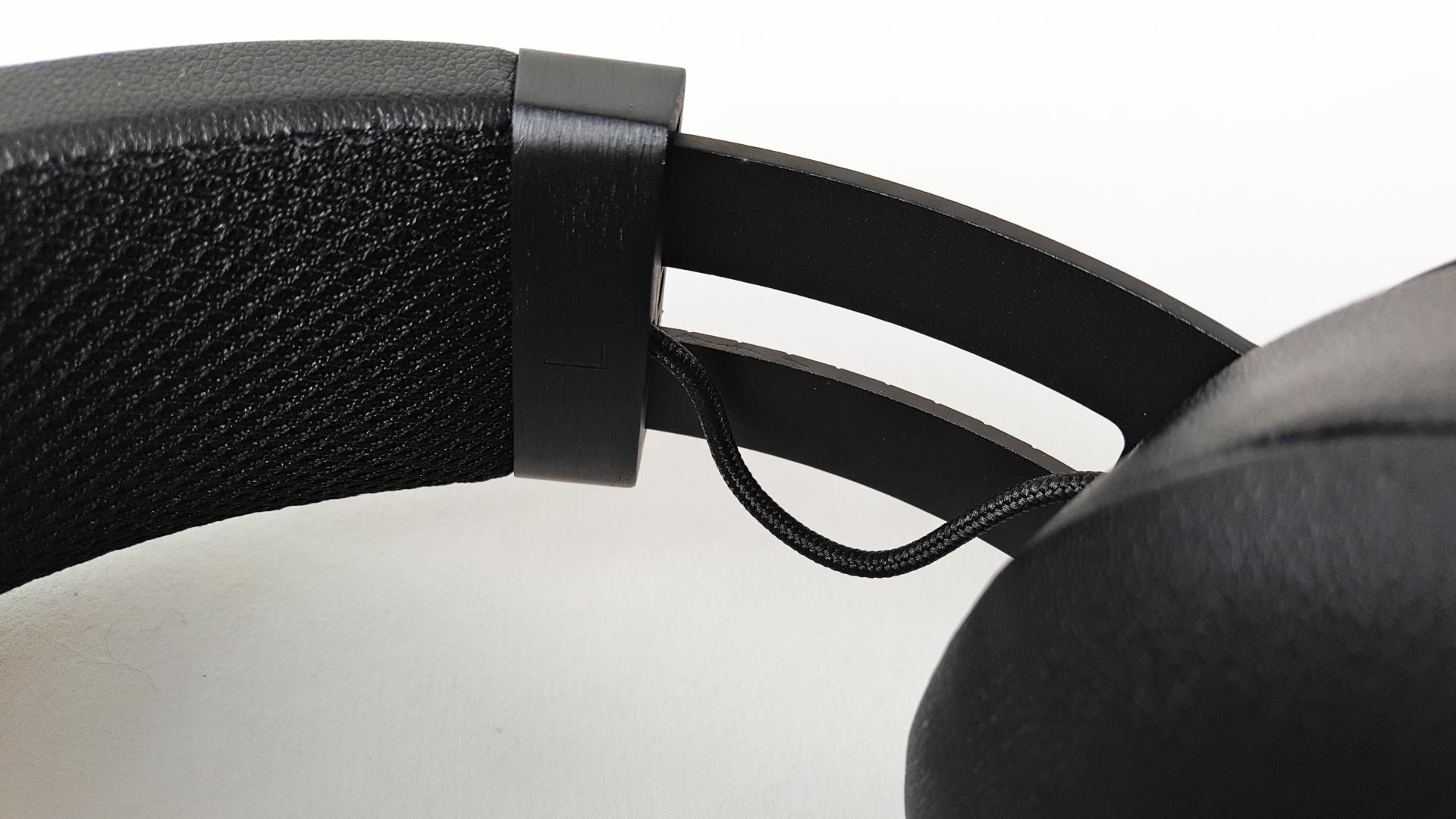 Обзор гарнитуры Razer Kraken 7.1 V2