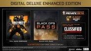 Digital Deluxe Enhanced Edition