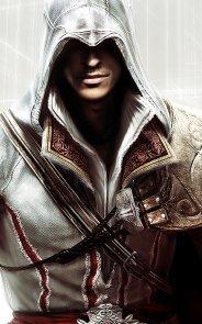 Эцио, Assassin's Creed 2