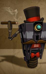 Вулкан ігрові апарати безкоштовно Максбет