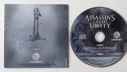 Bastille Edition - саундтрек