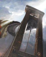 Bastille Edition – одна из страниц артбука