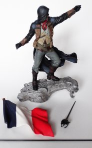 Assassin's Creed Unity – Notre Dame Edition