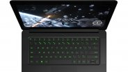 Razer Blade - QHD Model