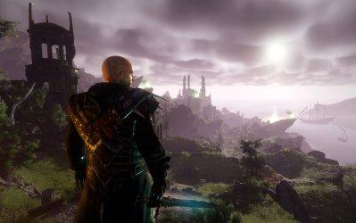 Risen 3: Titan Lords Enhanced Edition