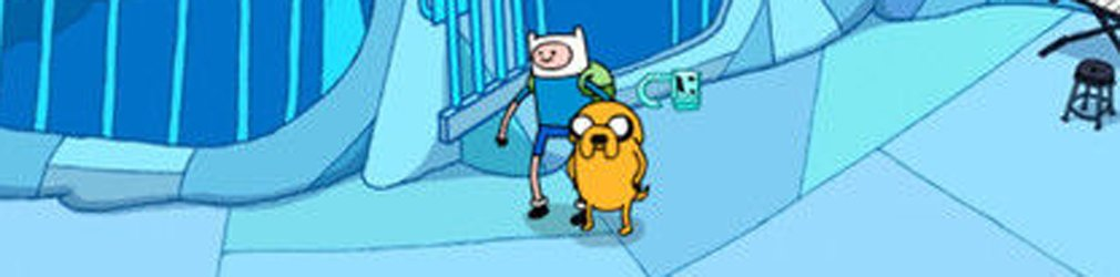 Adventure Time: Legends of Ooo - Big Hollow Princess