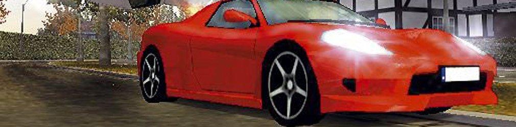 Alarm for Cobra 11: Hot Pursuit