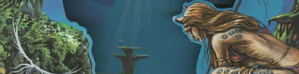 heart of albion press explore books series hoapcouk