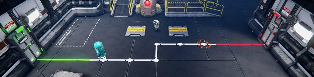 Algo Bot