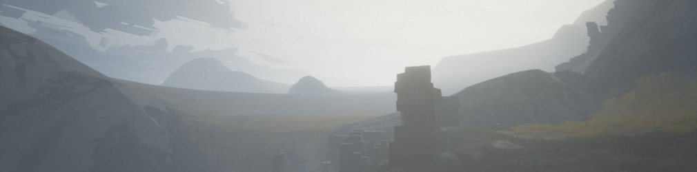 Ashen crashes? Game not starting? Bugs in Ashen? Tips for issues