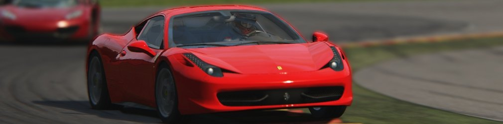 Assetto Corsa - x360ce  Step by step emulator install manual
