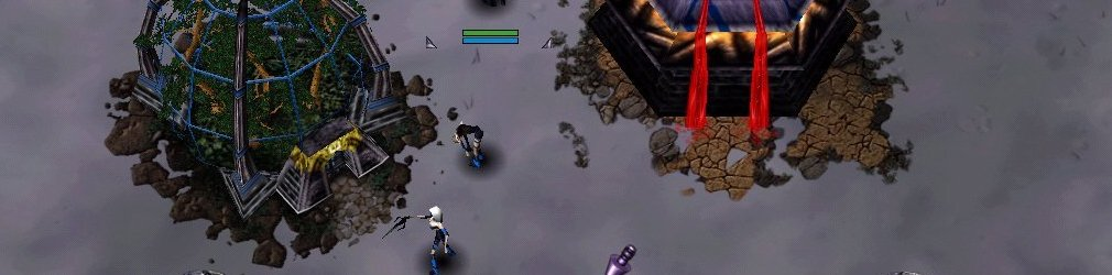 battle realms winter of the wolf free download full game install
