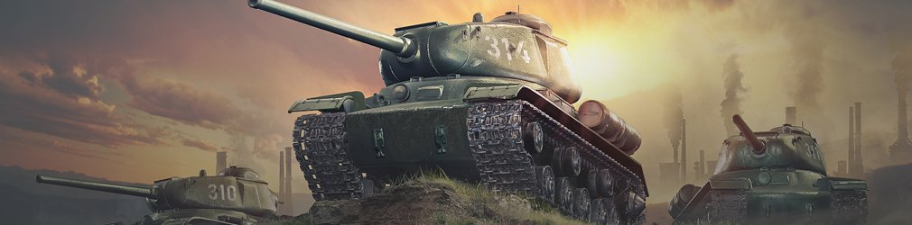 Battle Tanks: Legends of World War II