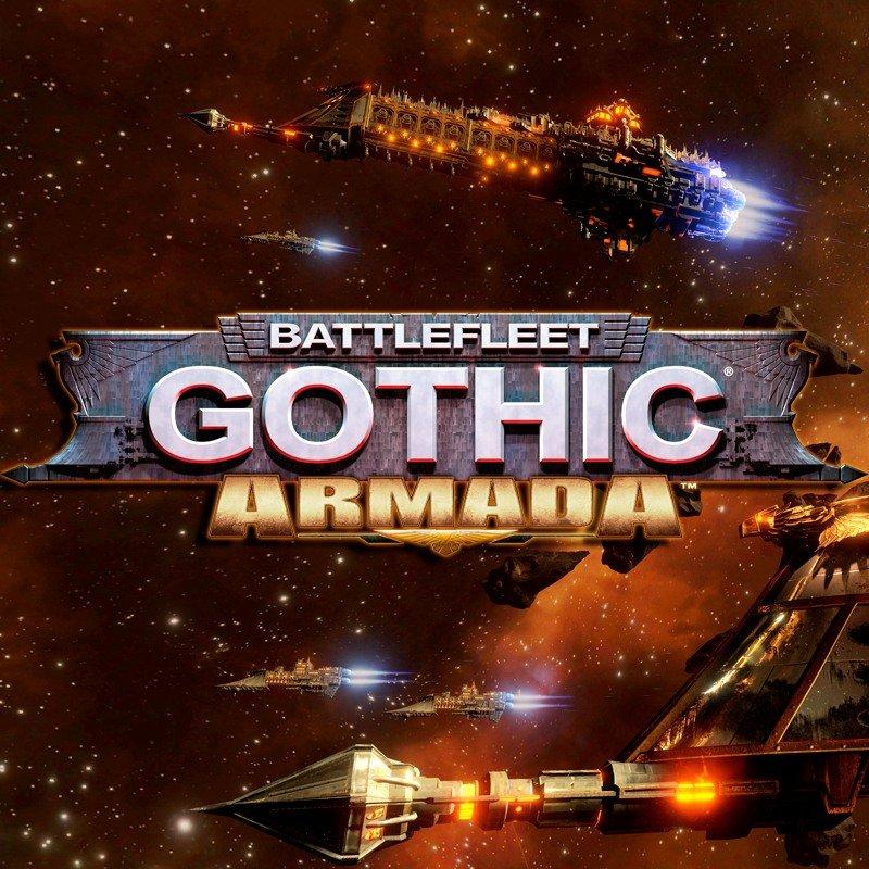Battlefleet Gothic Armada Скачать Торрент - фото 9