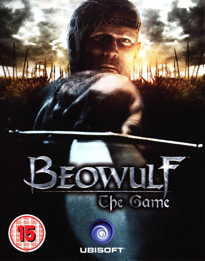 the heroic similarities of john f kennedy and beowulf in the play beowulf The tale of an epic hero unlike any other thrives on in beowulf, who is a powerful warrior and leader by definition, a hero is typically a man who is greatly admired or idealized for their noble, courageous and notable qualities, exceptional achievements and brave feats.