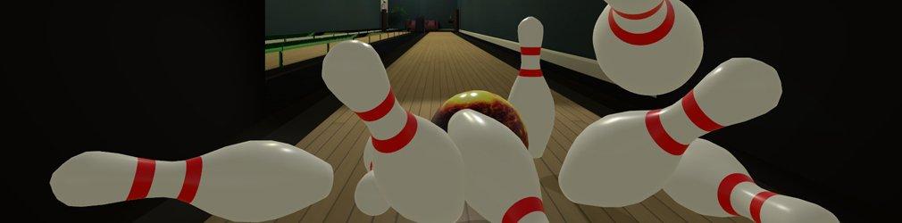 Bowl VR