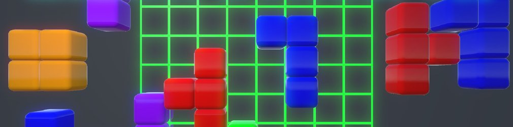 Brick Stack VR