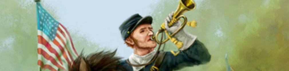 Civil War: Wilson's Creek