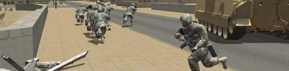 Combat Mission: Shock Force