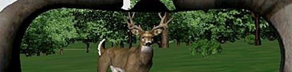 Deer Hunter II: The Hunt Continues!