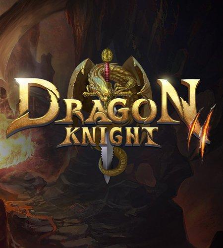 читы для dragon knight online браузерная