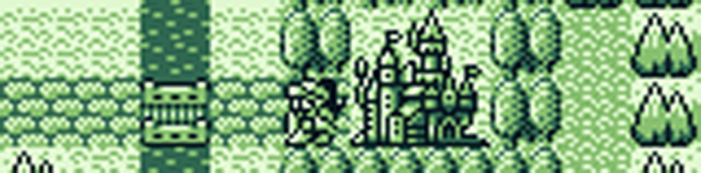 Dragon Slayer Gaiden