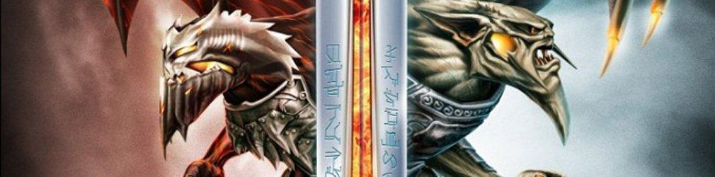 EverQuest II: Sentinel's Fate