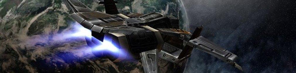 Evochron Alliance