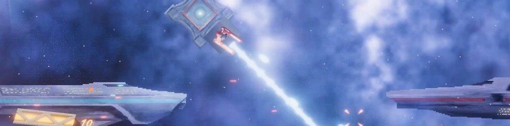 Exphelius: Arena