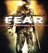 Fear скачать игру на пк - фото 8