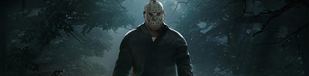 Friday the 13th: The Game - x360ce  Step by step emulator