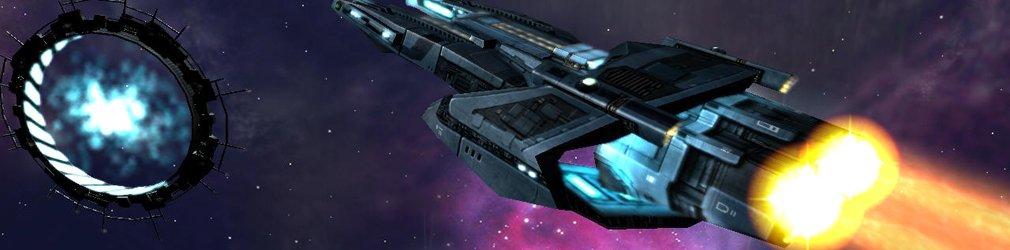 Galactic Command: Echo Squad