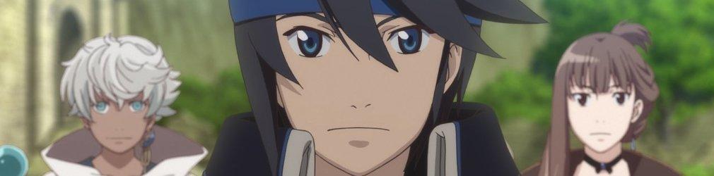 Genso Suikoden: Tsumugareshi Hyakunen no Toki