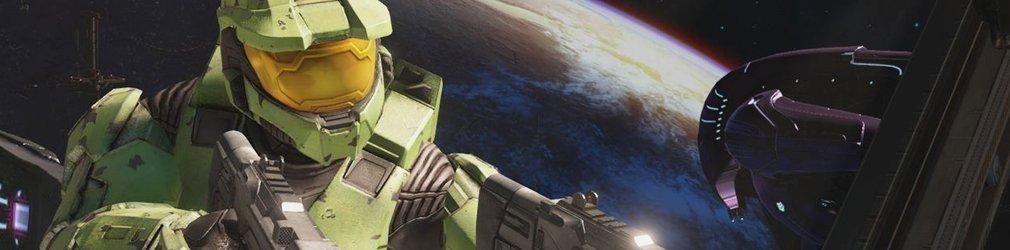 Halo 2: Anniversary