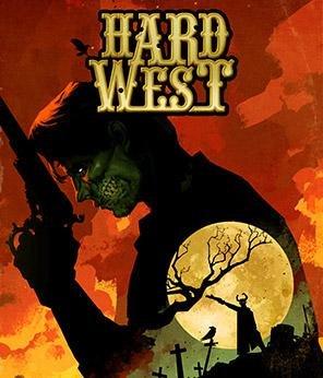 [تصویر:  hard-west_ba.jpg]