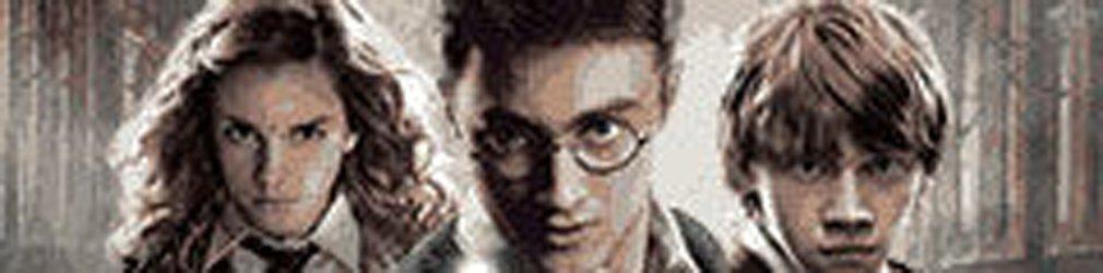 Harry Potter: Mastering Magic