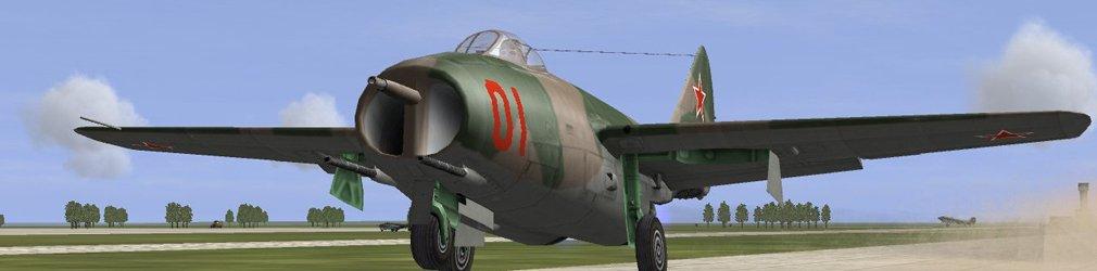 Ил-2 Штурмовик. 46