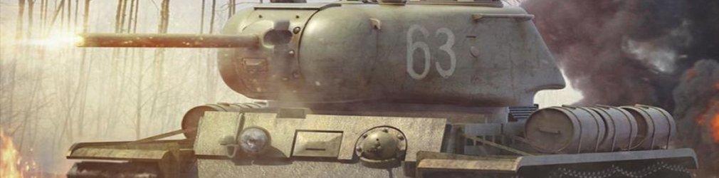Ил-2 Штурмовик: Tank Crew – Сражение под Прохоровкой