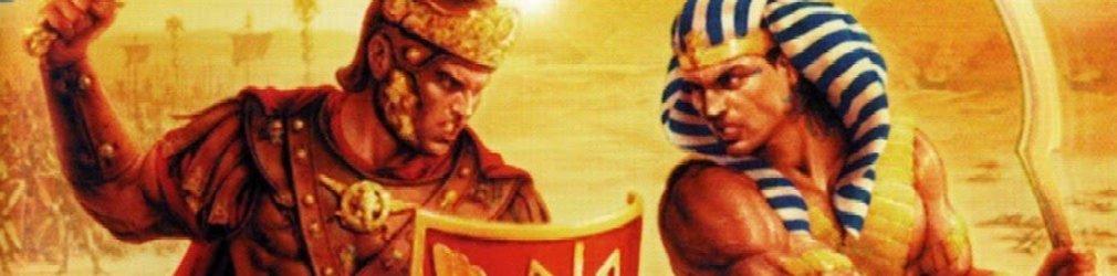 Imperivm III: Great Battles of Rome