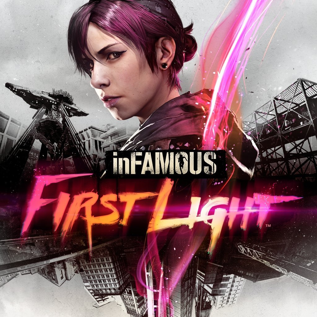 infamous-first-light_ba.jpg