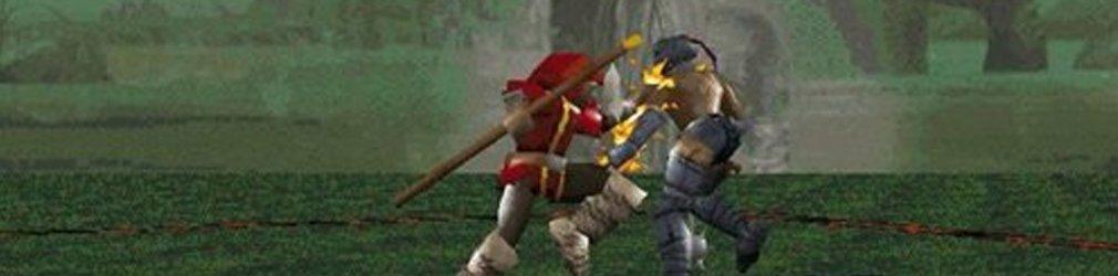 Iron & Blood: Warriors of Ravenloft