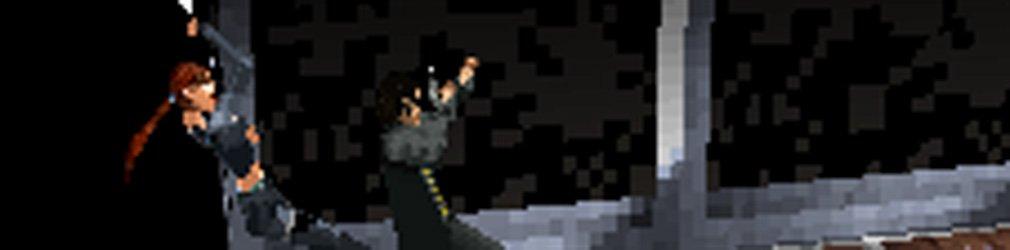 Lara Croft: Tomb Raider - Legend: Tokyo