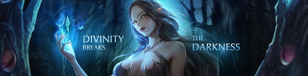 League of Angels - Heaven's Fury