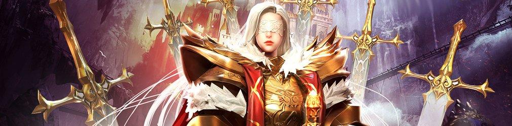 League of Angels III