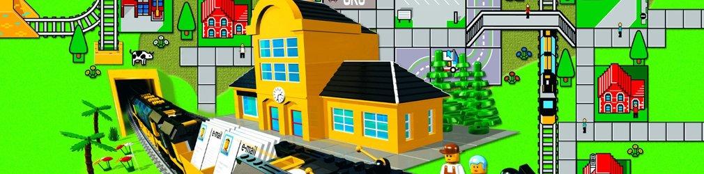 LEGO Loco - x360ce  Step by step emulator install manual