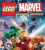 Lego игра скачать