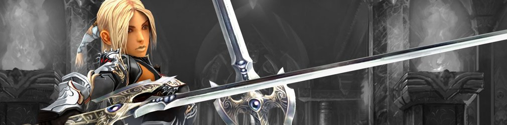 Lineage II - Chronicle 5: Oath of Blood